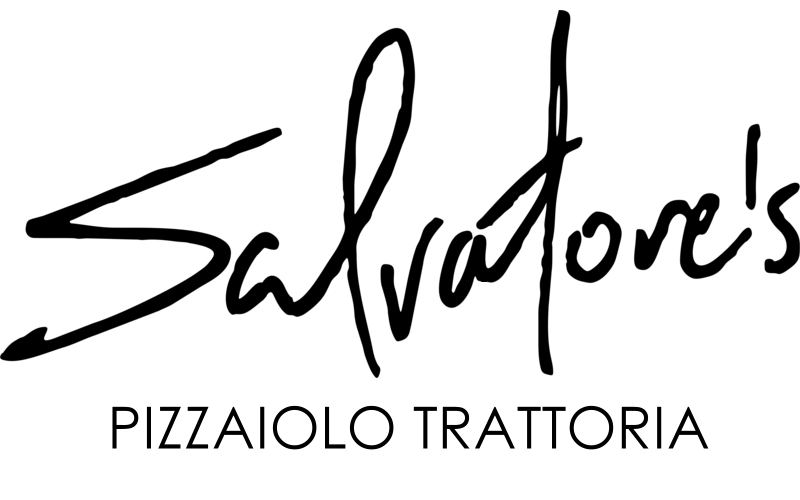 salvatorespizza.ca